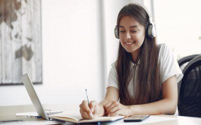 Tips Belajar Bahasa Asing