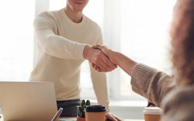 5 Hal ini harus Kamu Siapkan sebelum Melakukan Interview Kerja